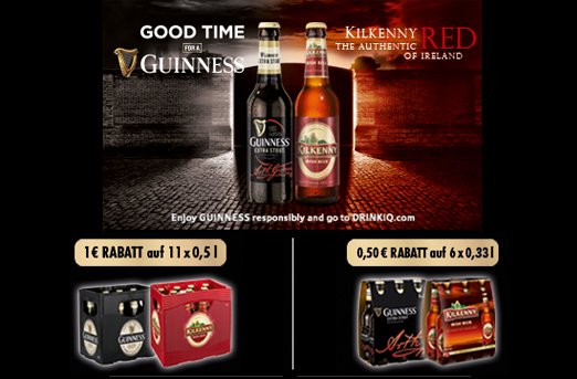 /Media/Slider Guinness & Kilkenny Rabattaktion Nov 2017_2.jpg